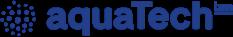 Aquatech BM