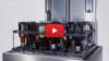 Bottle Washing Machine Thumbnail