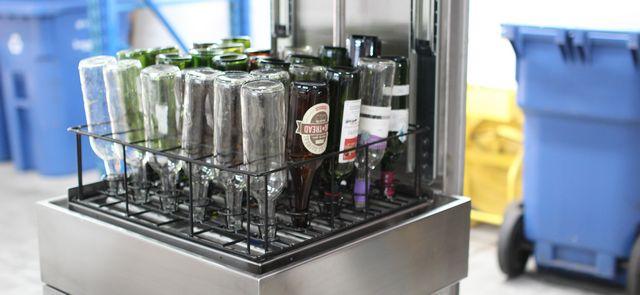 laveuse-bouteille-vin